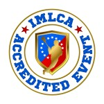 IMLCA Accredited Event